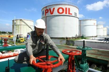 Việt Nam và LB Nga đạt được thoả thuận cung cấp dầu khí