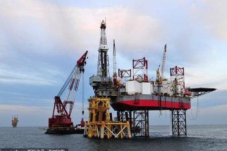 Tập đoàn khai thác dầu khí Trung Quốc Cnooc Ltd chuyển hướng đầu tư về nội địa
