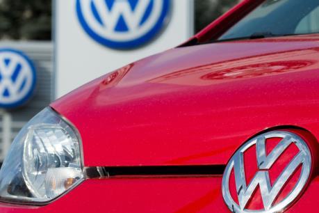 Thẩm phán Mỹ lùi hạn chót đối với kế hoạch khắc phục lỗi xe của VW
