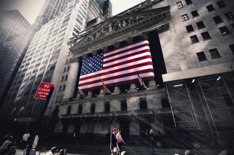 Các mảng sáng, tối đan xen trong bức tranh kinh tế Mỹ