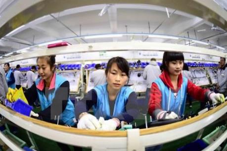 Trung Quốc công bố quy định chi tiết về cải cách thuế VAT