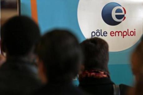 Kinh tế Pháp với các số liệu trái chiều