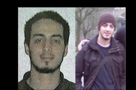 Đánh bom khủng bố tại Bỉ: Xác nhận thủ phạm thứ hai đánh bom sân bay Zaventem