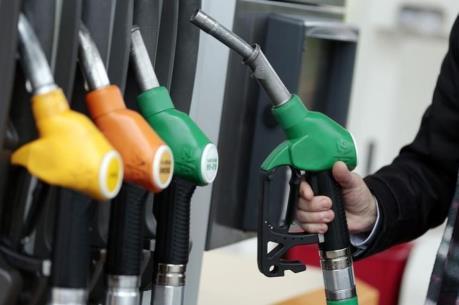 Giá dầu thế giới tuần qua chững lại sau năm tuần tăng giá