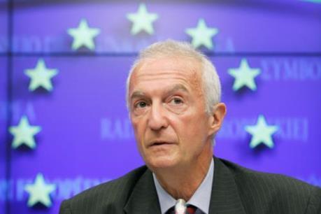 EU cảnh báo nguy cơ tấn công nhà máy hạt nhân Bỉ