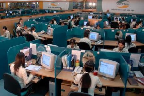 Myanmar chọn Tập đoàn Viettel của Việt Nam làm nhà cung cấp dịch vụ viễn thông