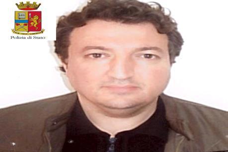 Đánh bom khủng bố tại Bỉ: Đề nghị dẫn độ nghi can người Algeria bị bắt tại Italy