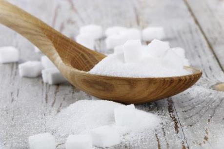 Thế giới sẽ thiếu 4,95 triệu tấn đường trong niên vụ 2016 -2017