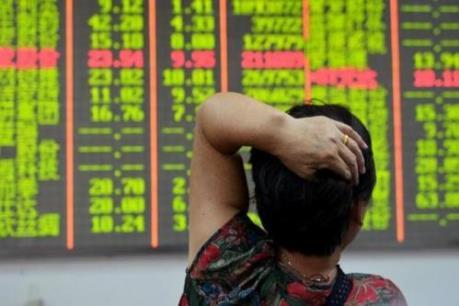 Chứng khoán châu Á 28/3 tăng nhờ kinh tế Mỹ và Trung Quốc