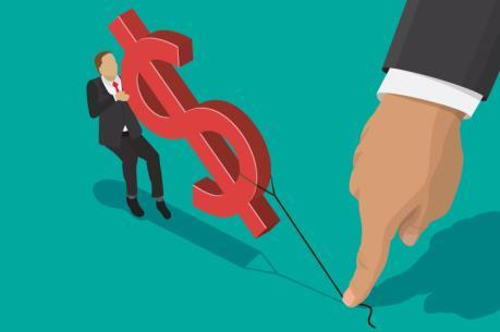 Cổ phiếu vừa và nhỏ hút dòng tiền, VN-Index giảm hơn 2 điểm