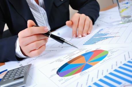 Kiểm toán nội bộ giúp giảm rủi ro cho công ty niêm yết