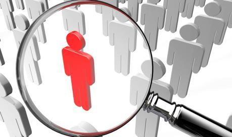 Lực bán tăng mạnh về cuối phiên, VN-Index thủng mốc 570 điểm