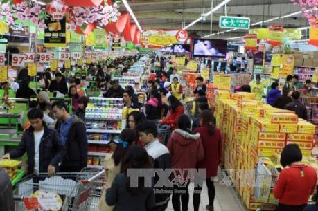Cuộc đổ bộ của doanh nghiệp Thái Lan dưới cái nhìn của người trong cuộc