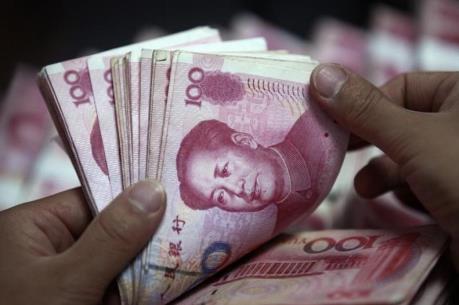 Kinh tế châu Á sẽ tăng trưởng 5,7% trong năm 2016