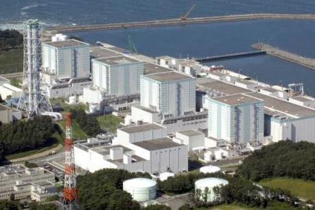 Lý do Nhật Bản phải đóng băng đất quanh lò phản ứng bị hư hại ở Fukushima