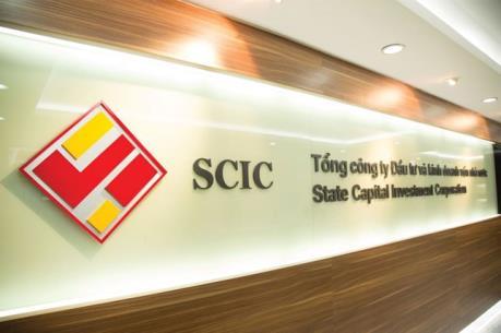SCIC luôn làm theo nguyên tắc thị trường