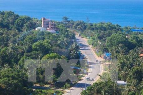 Ưu đãi đến 3 triệu đồng/khách tại Saigontourist - Hà Nội