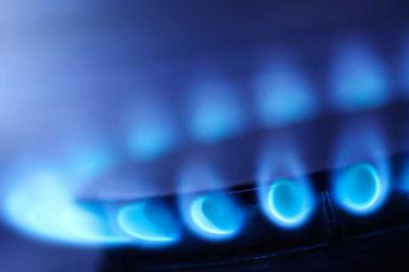 GAS giải trình chênh lệch lợi nhuận sau thuế năm 2015