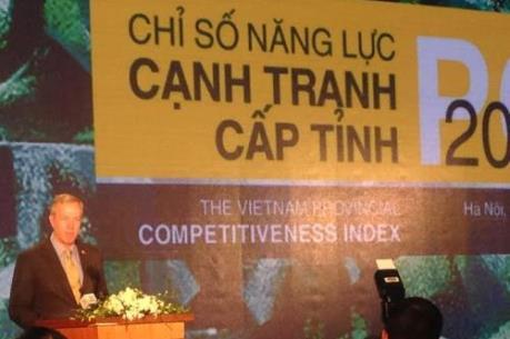 Đại sứ Mỹ tại Việt Nam: TPP sẽ giúp củng cố quan hệ Việt – Mỹ