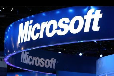 Microsoft thúc đẩy hội thoại giữa con người và máy tính