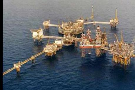 Tập đoàn dầu khí Total và ExxonMobil khoan thăm dò dầu khí ở Uruguay