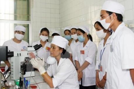 Thủ tướng đồng ý chủ trương thành lập Trường Đại học Y - Dược Hoa Lâm