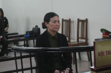 Phạt tù nguyên Phó hiệu trưởng trường THPT dân lập Phương Nam về tội trốn thuế