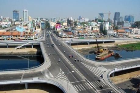 Hơn 95 tỷ yên Nhật cho bốn dự án tại Việt Nam