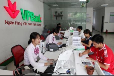 Hỗ trợ doanh nghiệp vừa và nhỏ tham gia thị trường xuất khẩu