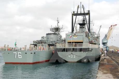 Cuba có tiềm năng lớn về hậu cần cảng biển