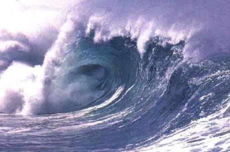 Cảnh báo sóng thần sau động đất mạnh 7,2 độ gần Vanuatu