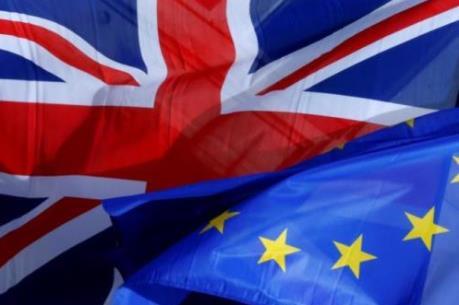 Việc Anh đi hay ở lại EU phụ thuộc nhiều vào giới trẻ