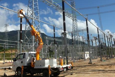 Đầu tư lưới điện thông minh