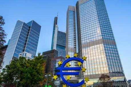 Các ngân hàng trung ương sẽ làm gì để chèo lái nền kinh tế?