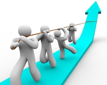 Thị trường khởi sắc, VN-Index vượt mốc 560 điểm