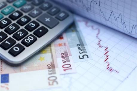 EU siết chặt các quy định về thuế đối với các doanh nghiệp đa quốc gia