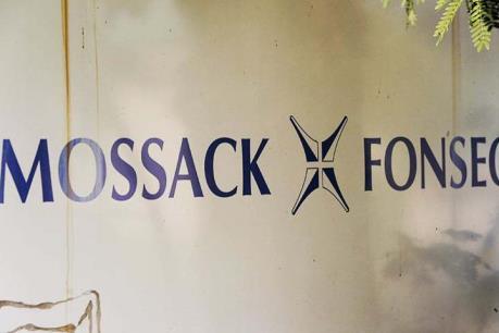 """Vụ """"Hồ sơ Panama"""": Ngành dịch vụ tài chính trọng yếu của Panama bị đe dọa nghiêm trọng"""