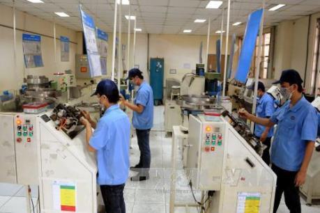 IMF: Kinh tế Việt Nam vẫn đang phát triển tốt