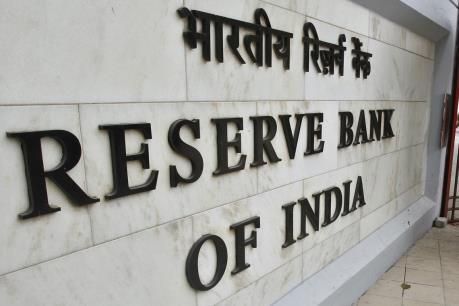 Ấn Độ giảm lãi suất xuống mức thấp nhất trong 5 năm