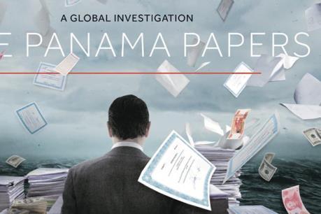 Vụ Hồ sơ Panama: Uỷ viên Hội đồng quản trị ngân hàng ABN Amro từ chức