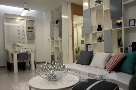 Thỏa thuận về phí dịch vụ chung cư: Thuận mua – vừa bán
