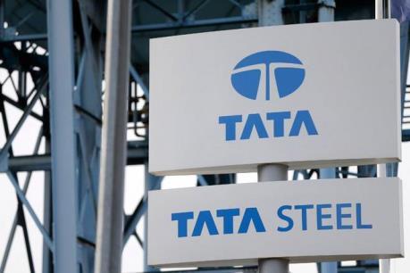 Anh đàm phán với Tata để cứu vãn ngành công nghiệp thép