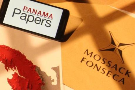 Vụ Hồ sơ Panama: Israel điều tra 600 công ty và 2 ngân hàng