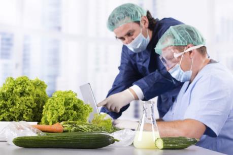 Quy định mới về an toàn thực phẩm tại Mỹ