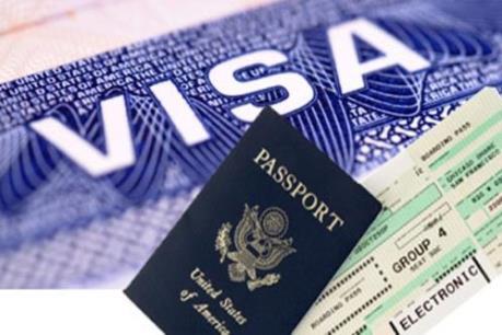 Mỹ triệt phá đường dây gian lận thị thực cho 1.000 du học sinh