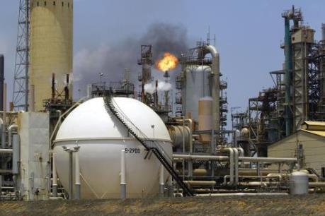 Mỹ Latinh tìm kiếm sự đồng thuận để bình ổn giá dầu
