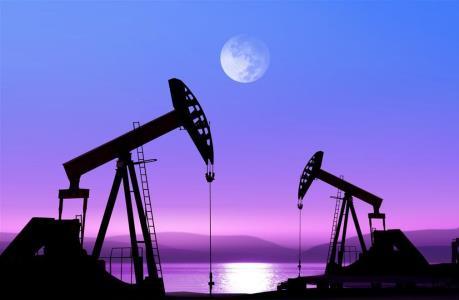 Sản lượng dầu mỏ của Iran sẽ đạt 4 triệu thùng/ngày vào tháng 3/2017