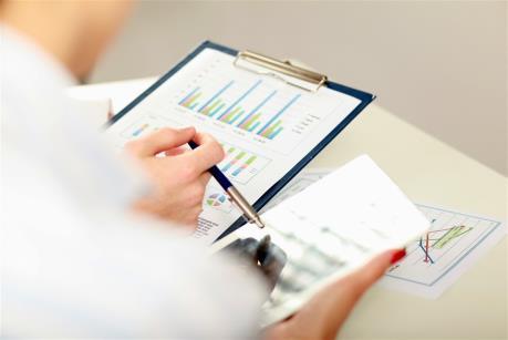 Lực cầu bất ngờ tăng mạnh, VN-Index vượt ngưỡng 565 điểm