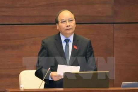 Kỳ vọng Chính phủ mới, Thủ tướng mới sẽ tạo chuyển biến mạnh mẽ cho đất nước