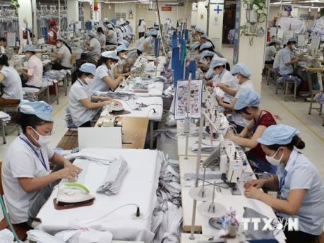 Hà Nội cơ bản hoàn thành công tác sắp xếp, cổ phần hóa doanh nghiệp nhà nước